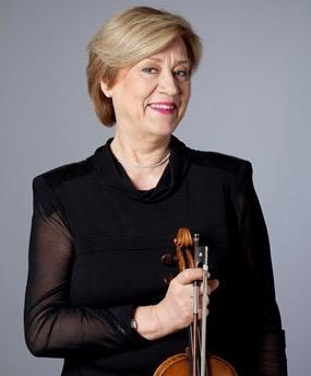 Ann-Marie Lysell