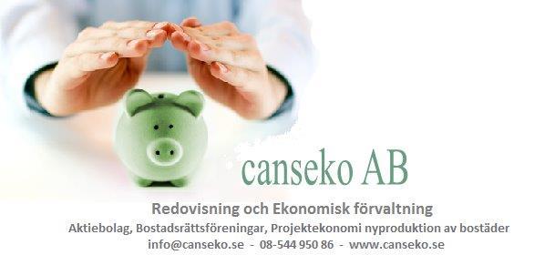 caseko är opus Nordens samarbetspartner