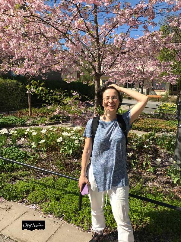 Ira ger piano, musikteori och kompositionslektioner