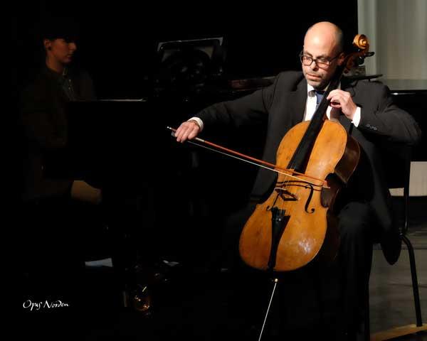 Har ni lust att börja spela i orkester?