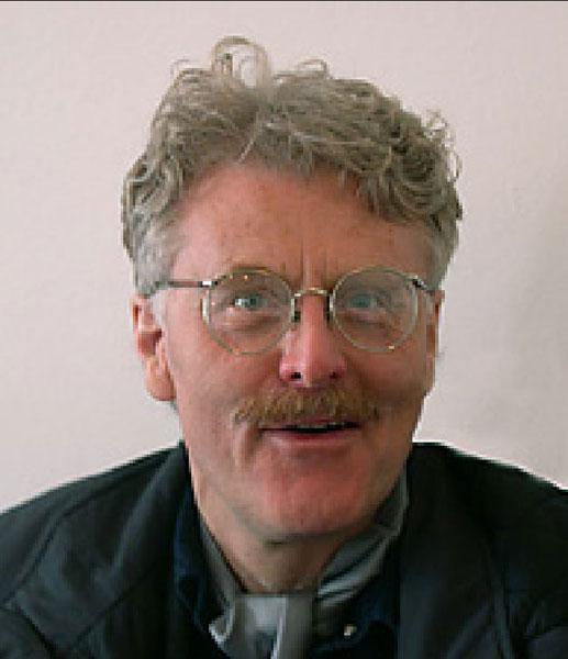 Knut Sönstevold- jpg.