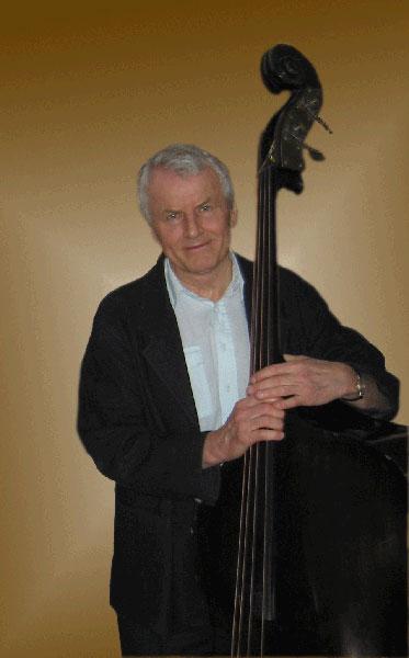 Lars Burman